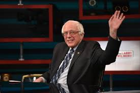 Bernie Sanders New House Pictures by Bernie Sanders Time Com