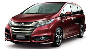 honda odyssey hybrid 2015 three high mpg hybrid minivans would but can t get