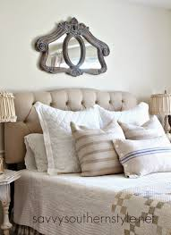 Bedroom New Design 2014 Savvy Southern Style Old Bed New Room