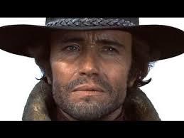 youtube film cowboy vs indian los rastreadores pelicula completa español western oeste aventuras