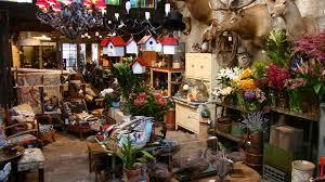 daily imprint interviews on creative living shopkeeper ken wallis