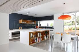 backsplash tile sebring services accent for kitchen exciting