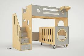 Crib Bed Combo Bunk Beds Bunk Bed And Crib Combo New Is There Such A Thing As A