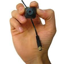 Cheap Bathroom Spy Camera Spy Cameras U0026 Hidden Security Cameras The Home Security Superstore