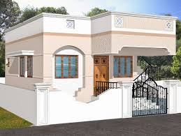 small house plans indian style small house plans indian style house plan ideas