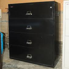 Three Drawer Lateral File Cabinet by Ideas Lateral Filing Cabinets 3 Drawer Lateral Filing Cabinet
