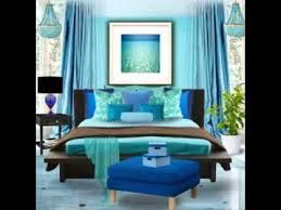 turquoise bedroom decor turquoise bedroom decorating ideas youtube