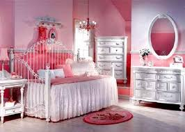 Best Girls Bedroom Images On Pinterest Children Nursery And Home - Ideas for toddlers bedroom girl