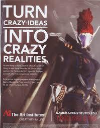 Game Design Art Institute 67 Best Evolve Images On Pinterest Video Games Videogames And