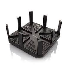 best black friday deals on wireless routers wireless routers networking routers u0026 modems hsn
