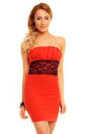 robe mariã e bustier 32 best nouveautés robes courtes images on