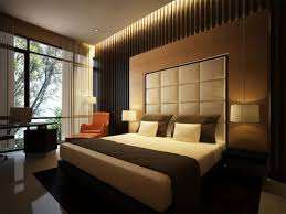 Perfect Best Interior Design For Bedroom Of Intended Inspiration - Best bedroom interior design pictures