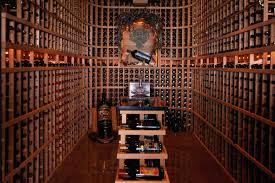 wine cellar wine cellar pinterest wine cellars wine and