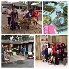halloween city edinburg texas j 5 rv park friends home facebook