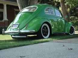 762 best bugs images on pinterest vw bugs volkswagen beetles