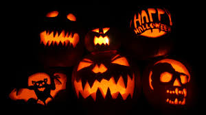 halloween hd background halloween wallpapers images photos pictures backgrounds
