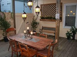 dining room tile descargas mundiales com