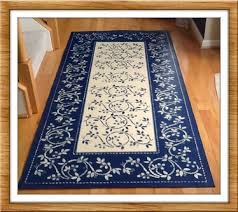 gallery designs by grace the most beautiful floor cloths i have