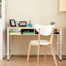 Laptop Desks For Bed Desks For Bedroom Black Desk With Drawers Contemporary Desk