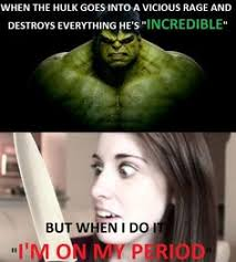 Retail Robin Meme - unfair memes image memes at relatably com