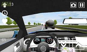 traffic racer apk cars traffic racer for android free at apk here store