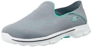 footwear cool sketcher go walks for men and women u2014 mastercraft