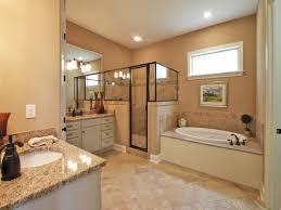 25 best master bath shower ideas on pinterest shower makeover