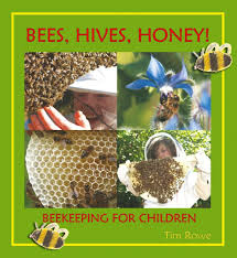 beekeeping for kids an educational hobby for all ages