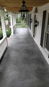 Pacific Decorative Concrete Pacific Concrete Resurfacing Nashville Decorative Concrete