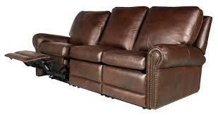 Berkline Sofa Recliner Berkline Sofa Recliner Covers Costco Reclining Warranty