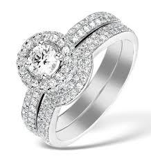engagement ring etiquette wedding rings bridal engagement ring engagement and wedding