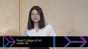 design expo 2017 royal college of art microsoft research