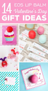 eos lip balm valentine u0027s day gift ideas