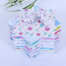 Japanese Gift by Compare Prices On Japanese Origami Paper Online Shopping Buy Low
