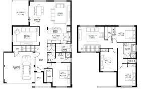 floor plan layout generator home architecture house plan layout generator design blueprint