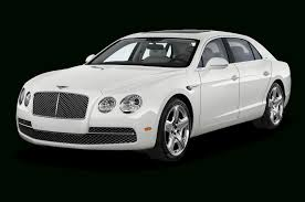 black bentley sedan bentley car car wallpaper hd