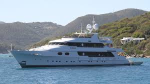 passion yachts inventory one more toy yacht for sale iyc