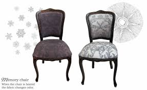 Versace Home  Dsc By Aphrochic Via Flickr Classic - Design classic chair