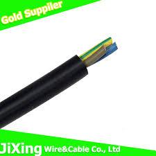 3 phase 4 wire power cable 3 phase 4 wire power cable suppliers