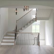 home depot interior stair railings interior stair balusters installation stair balusters cost stair