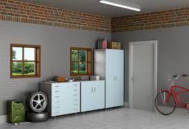 best garage doors consumer reports examples ideas u0026 pictures