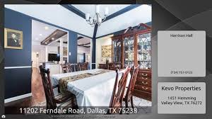 100 dining room furniture dallas tx the insta home