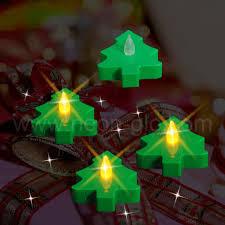 christmas products wonderful enterprise wonderful supply hello