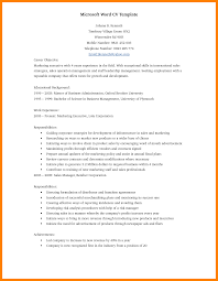 model resume in word format sample resume word format sample resume and free resume templates sample resume word format examples of resumes resume layout word resume examples sample resume in word