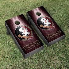 fsu boards florida state seminoles bags bean