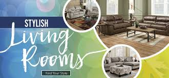 farmers home furniture furnishings for your life