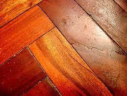 how difficult is it to install your own hardwood floors pro