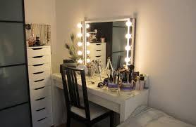 makeup vanity ideas for bedroom cheap bedroom vanities home design ideas ikea duckdns org