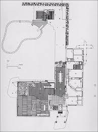 alvar aalto floor plans ad classics villa mairea alvar aalto archdaily