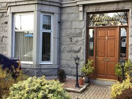 The Patio Hotel Aberdeen Belhaven Private Hotel Aberdeen Uk Booking Com